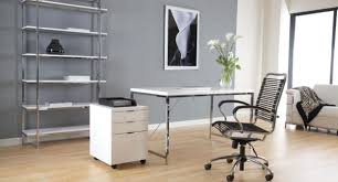 home office desks for ideas small spaces simple design country