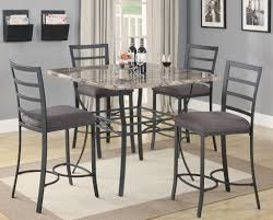 Dining Room Round Kitchen Table And Gallery Cheap Tables Chairs - Cheap kitchen tables and chairs