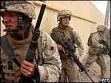 EUA encerram ofensiva no oeste do Iraque
