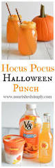 394 best halloween drink recipes images on pinterest halloween