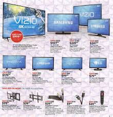 black friday best 40 inch tv deals 2016 black friday 2016 best buy ad scan buyvia