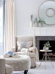 Furniture Placement In Bedroom Master Bedroom Sitting Areas Hgtv