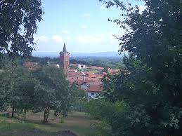 Montalenghe