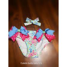 nina culetin|La mejor selección de trajes de baño de niña erreqerre |