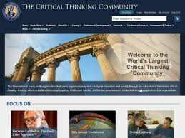 Critical thinking rubrics middle school   sludgeport    web fc  com Identifying Roots  Miss and Sect