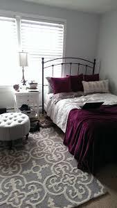 White Bedroom Furniture Design Best 25 Maroon Bedroom Ideas On Pinterest Burgundy Bedroom