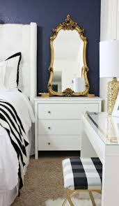 White Bedroom Furniture Design 837 Best Interior Design Gardner Village Images On Pinterest
