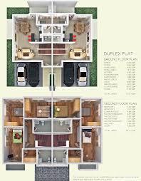 pristina north residences cebu houses for sale
