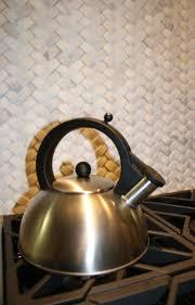 best images about kitchen backsplash pinterest weaved kitchen backsplash
