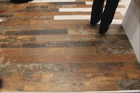 Floor And Home Decor Tile Flooring That Looks Like Wood Wood Tile Flooring And Wood