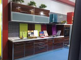 Modern European Kitchen Cabinets Kitchen Best High Gloss Kitchen Cabinets Suppliers Designs And