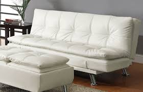 furniture leather sofa classic design ideas for living room