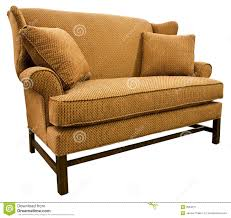Living Room Settee Furniture by Furniture Living Room Furniture Ideas With Settee Loveseat And