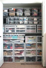 Closet Organizer For Nursery Closet Organizer Idea U2013 Aminitasatori Com