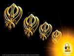 Wallpapers Backgrounds - Wahe Guru Gurbani Gallery 1024x768px Wallpapers ang sang