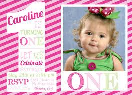 1st birthday princess invitation 1st birthday invitations templates free u2014 anouk invitations