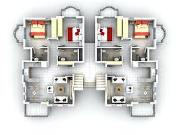 500 Sq Ft Apartment Floor Plan Apartment Building Design Plans Non Immune Cells Also Combat