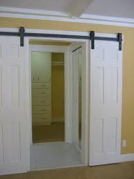 bypass closet doors menards shop closet door hardware at