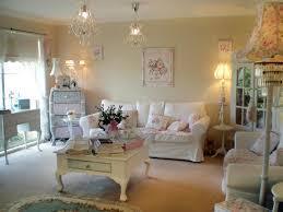 shabby chic rustic living room lounge room design ideas minimalist