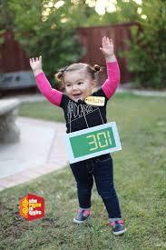 30 best let u0027s play dress up images on pinterest halloween ideas