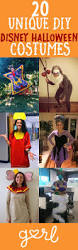 awesome mens halloween costumes ideas best 20 unique costumes ideas on pinterest unique halloween