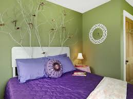 homemade headboard ideas design ideas for homemade headboards home design homemade headboard ideas for kids tv above fireplace entry the most brilliant and