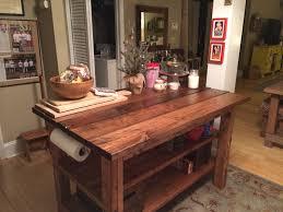 Kitchen Island Oak by Kitchen Island Curved Fabric Uphostered Sofa Oak Wood Kitchen