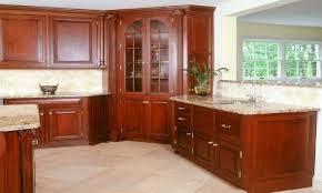 Kitchen Cabinets Handles Kitchen Cabinet Pulls Placement Tehranway Decoration
