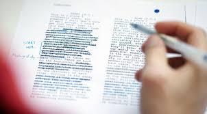 Creative writing scholarships Mycryptomoney