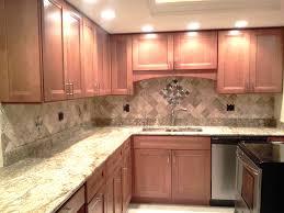Kitchen Backsplash Tiles Toronto Backsplash In Kitchen Pictures Good Tile Large Format Porcelain