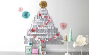 Diy Christmas Home Decor Diy Christmas Home Decor Youtube Clipgoo A Martha Stewart Holiday