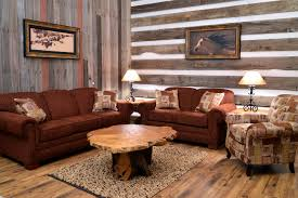 Living Room Bench by Living Room Cozy Living Room Bench Ideas Klaussner Leighton