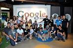 5 Things: Google Malaysia | Mondo | The Monga Online