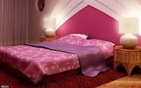 Masterpiece furniture bedrooms images?q=tbn:ANd9GcRfCuus6Q3YyDbnPzzvHxmq0wYLDfXmn7onUy_IQ9lJfAeSxRRe7Q