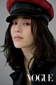 Ko Hyun Jung - tumblr_lto0axBz631r5xouio1_400