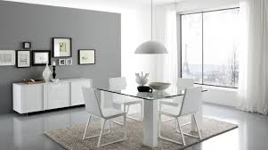 Sears Dining Room Tables 100 Dining Room Furniture Furniture Table For Living Room