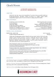 Best College Resumes by High Resume Builder For College Resume Examples 2017 Tag