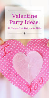 1st grade halloween party ideas valentine party ideas 14 games u0026 activities for kids hallmark
