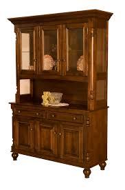 dining room mary jane u0027s solid oak furniture