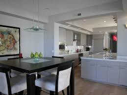 nancy hugo certified kitchen designer designers circle hq
