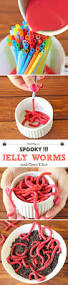 Halloween Birthday Food Ideas by 100 Unique Halloween Food Ideas Best 25 Gross Halloween