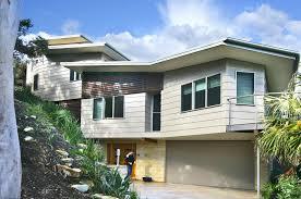 Home Design 3d Premium Apk Recently Home Design 3d Freemium Mod Apk Full Version Home Design
