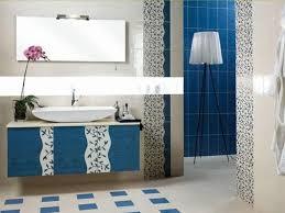 Small Blue Bathroom Ideas Download Blue Bathroom Designs Gurdjieffouspensky Com