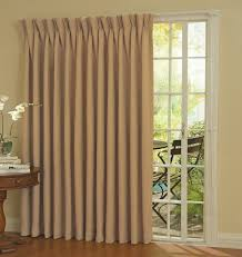 curtains home decor curtain using fascinating home depot curtains for beautiful home