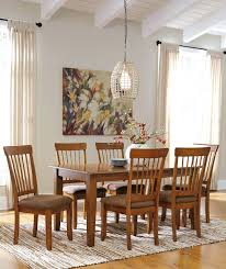Cedar Bedroom Furniture Steeze Me Kitchen Table Cover Kitchen Cabinet Remodel Cost