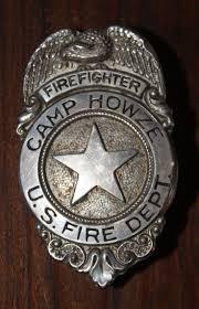 1443 best firefighting images on pinterest fire department fire