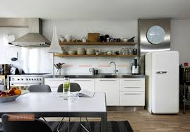 Design Line Kitchens Kitchen Counters Organize Better Renomania