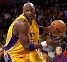 Sports News: Lamar Odom To Reunite With The Lakers? ‹ Everything ...