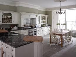 kitchen l shaped kitchen design u2014 all home design ideas modern l