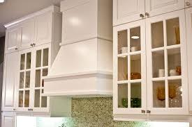 Kitchen Glass Cupboard Doors Updating Kitchen Cupboard Doors - Kitchen cabinet with glass doors